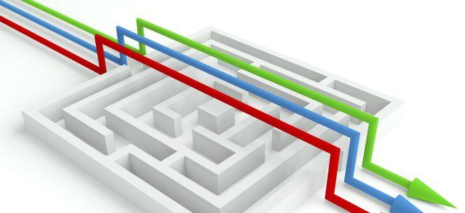 10 preguntas y respuestas sobre las cl usulas suelo for Clausula suelo bruselas