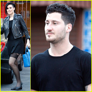 val dating rumer Celebrity how well do rumer willis and val chmerkovskiy really know each other we put the newly crowned dancing with the stars champs to the test.
