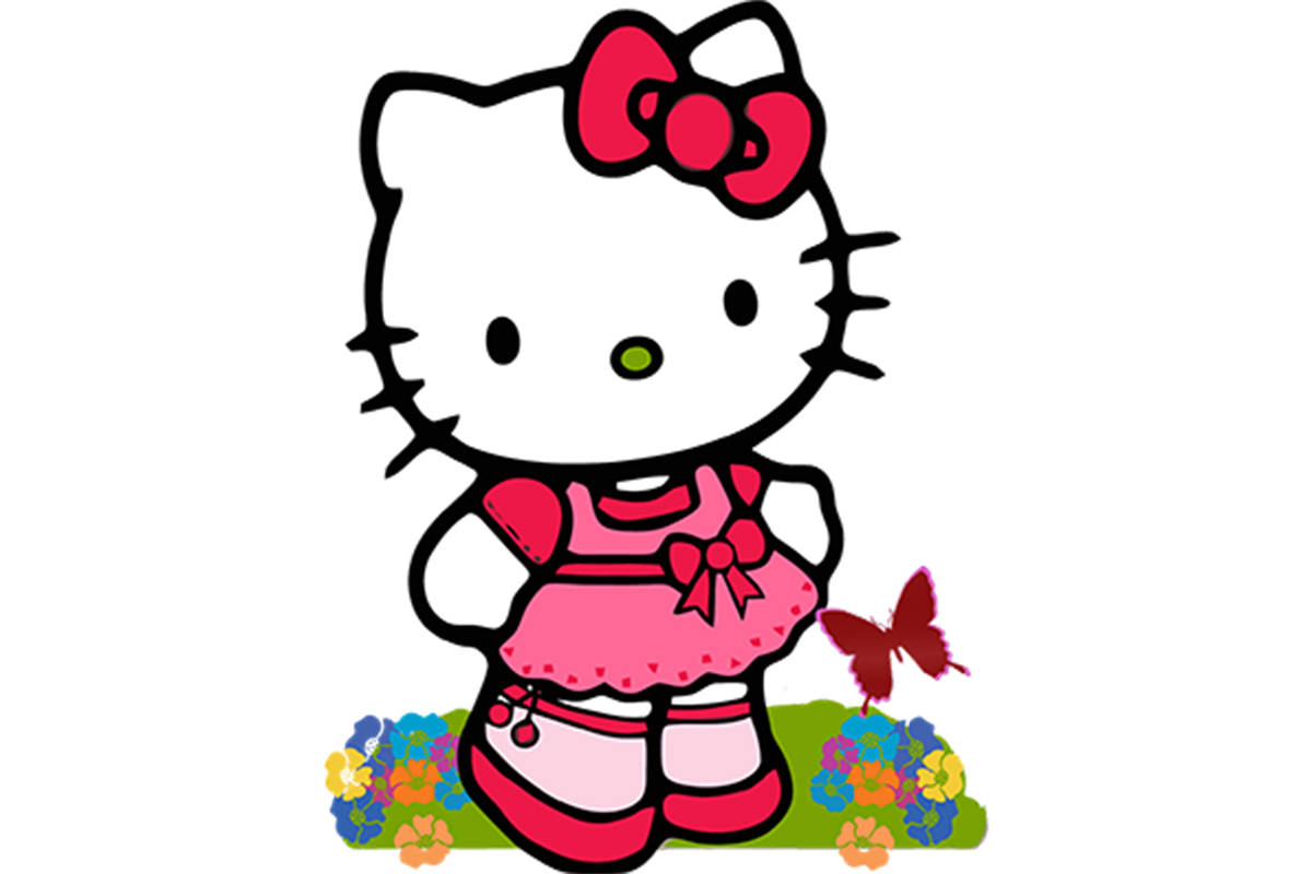 KiTTY  Download  9bisnet