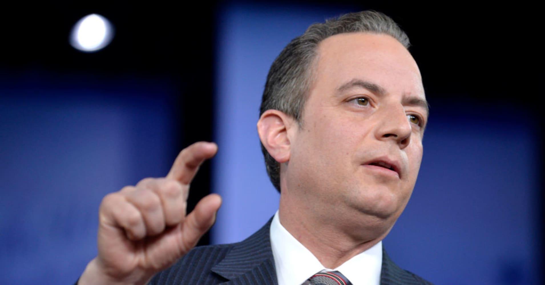 politics donald trump after pledging donate salary declines release proof