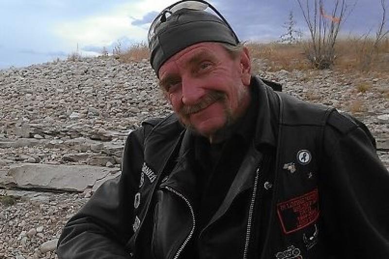 Keaton Jones Fundraising >> Fundraiser for Jill Gillies by Jill Noble Gillies : Gillies Family Support - Linkis.com