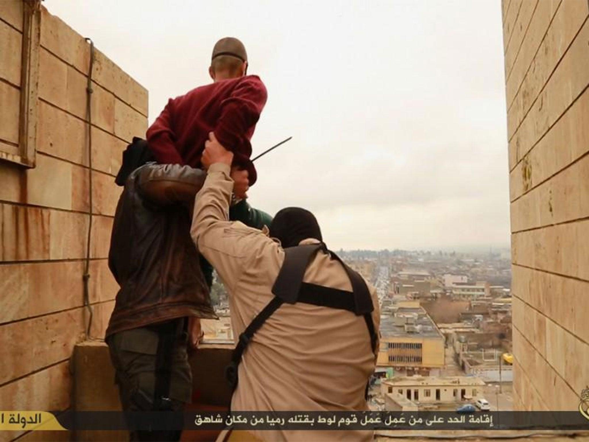 Террорист домохозяйка фото 6