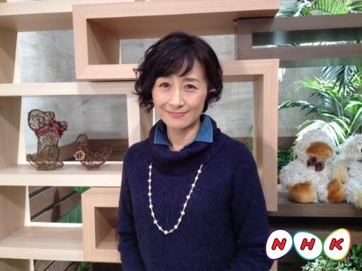 杉浦圭子の画像 p1_5