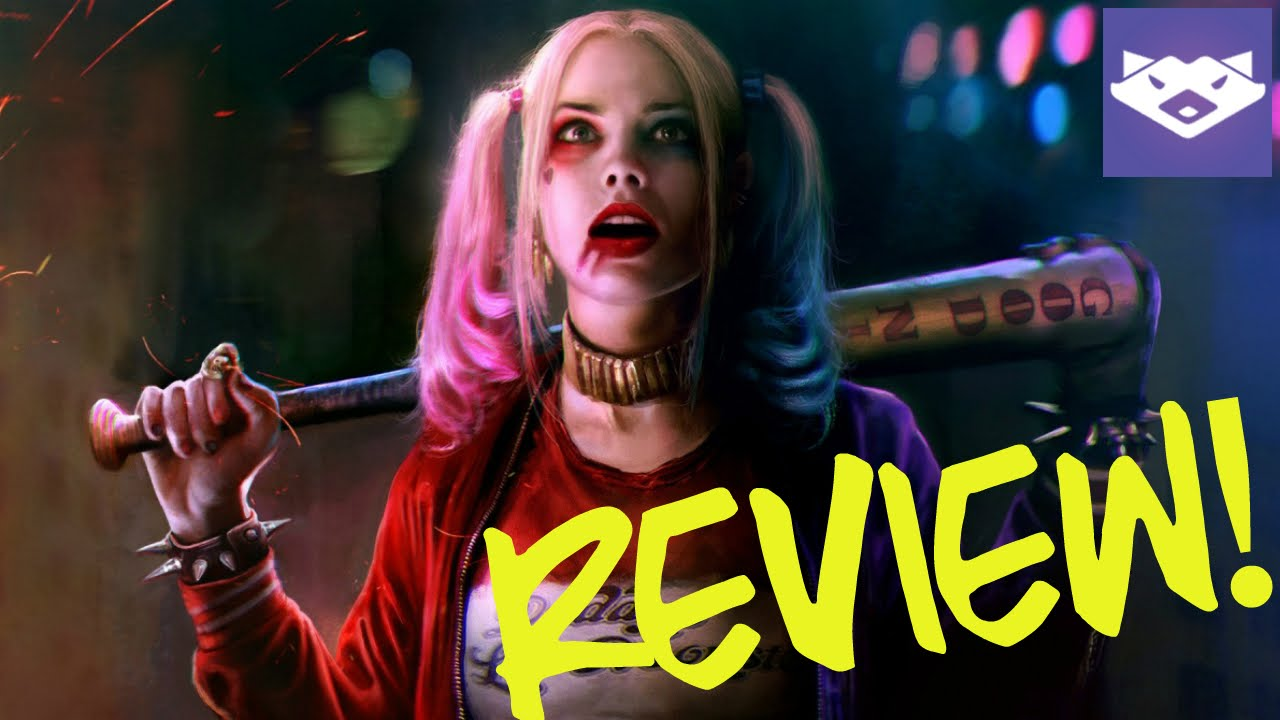 a review of suicide squad a movie by david ayer David ayer already weighed in on the negative suicide squad reviews on twitter, but last night at the london premiere of the movie, reuters caught up with him and some of the cast to get their take everyone pretty much gave the same answer — they made this movie for fans, not critics.