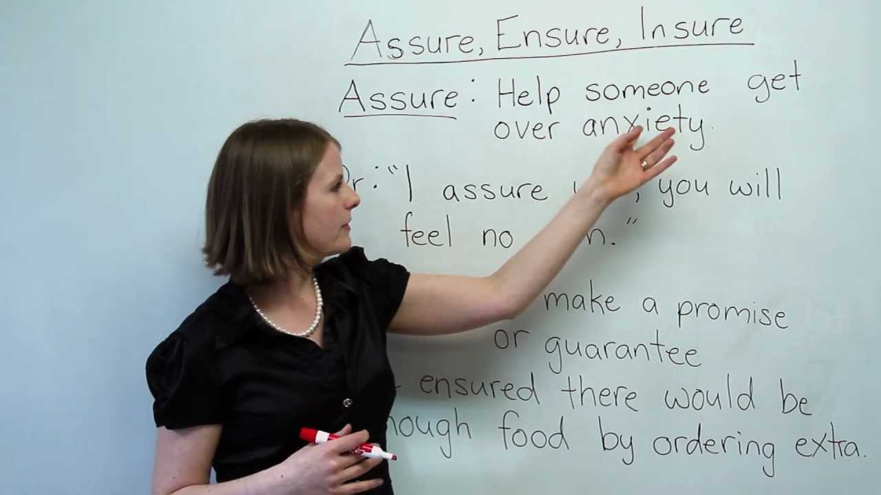 Importance of foreign language essay