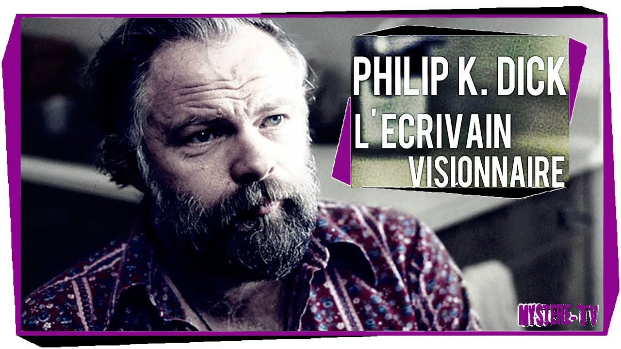 gnosticism in valis by philip k dick Part 4: philip k dick, the last decade during the last years of his life, philip k dick lived in, of all places, orange county, a southern california setting that made the life-battered sci-fi writer something of a stranger in a.