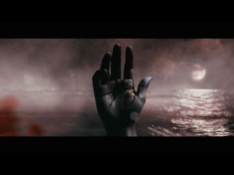 Old souls make them suffer download youtube