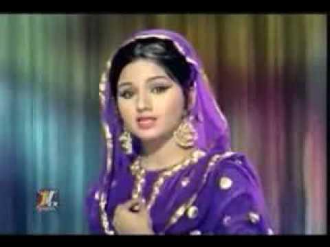 Jaane Kyun Log Mohabbat Kiya Karte Hain - Sad Song from