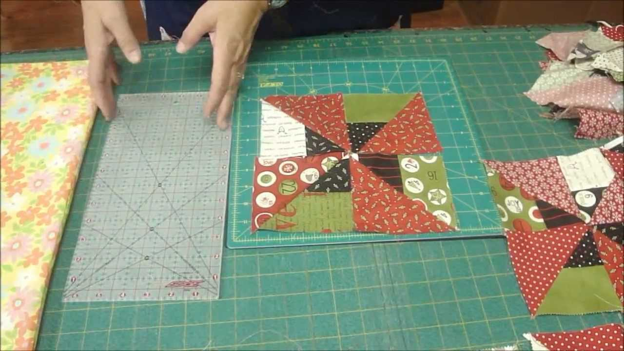 how to make a jelly roll quilt youtube