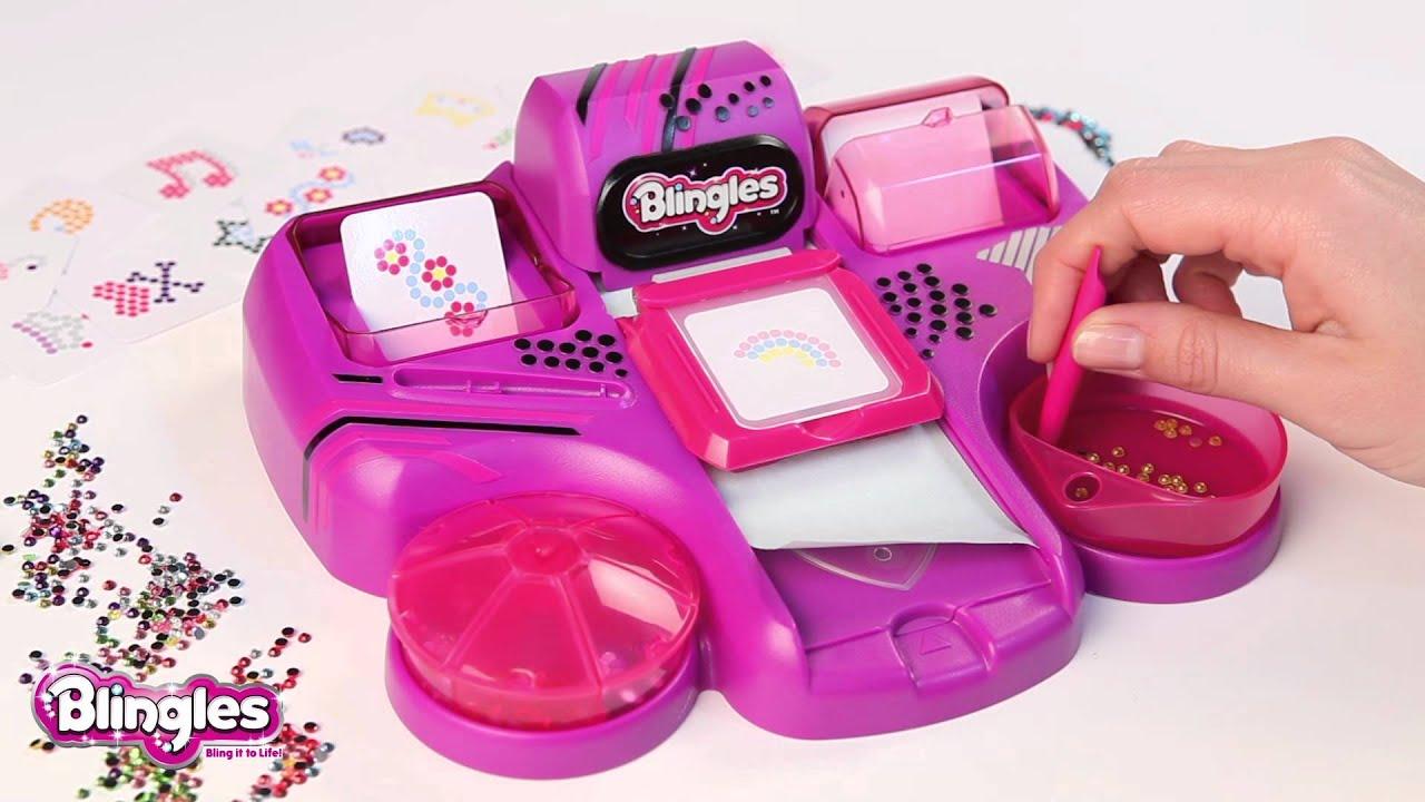 Игра Барби - невеста: играть онлайн бесплатно - heusembsignmi
