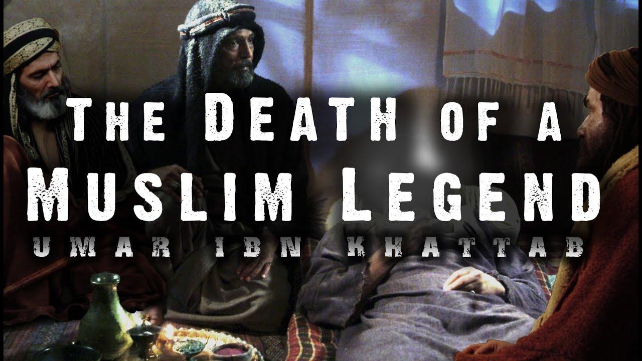 Умар ибн аль хаттаб смотреть онлайн 14 фотография