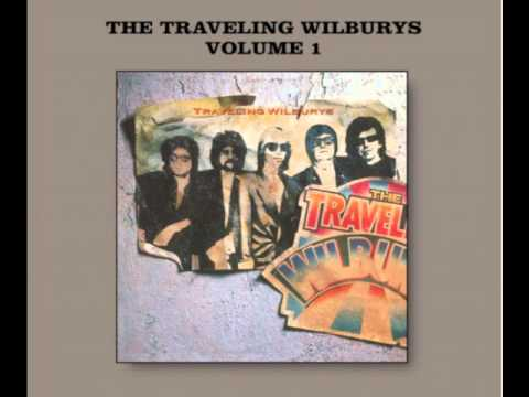 Traveling Wilburys Handle With Care Youtube Linkis Com