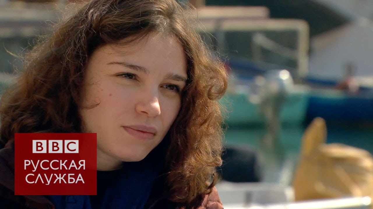 Жанна Немцова: интервью Би-би-си (полная версия) - BBC Russian - YouTube - Linkis.com