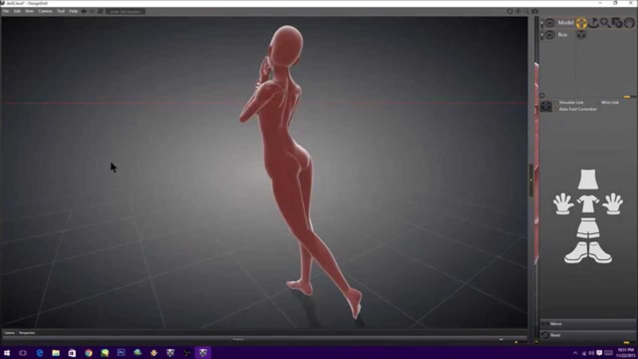 Anime Studio Pro 8 Preview Webinar - YouTube