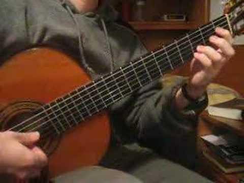 Http://sergiopiano123blogspotcom/2012/12/tutorial-piano-la-chanson-des-vieuxhtml est0e1 la partitura de jacques