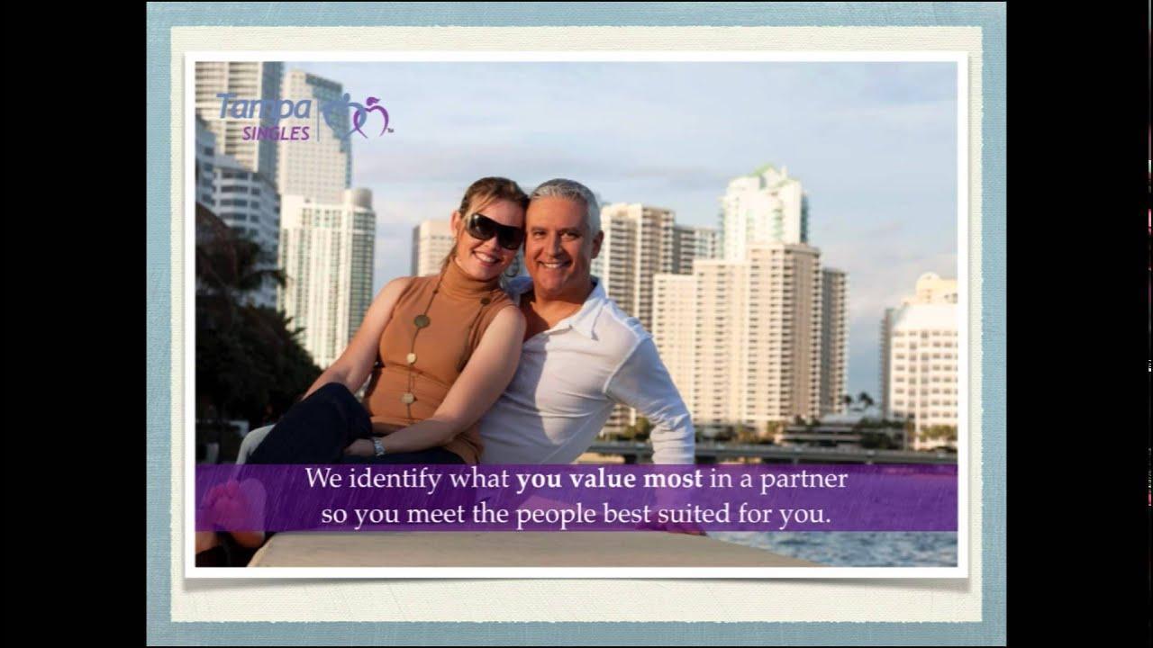 Best dating websites tampa fl