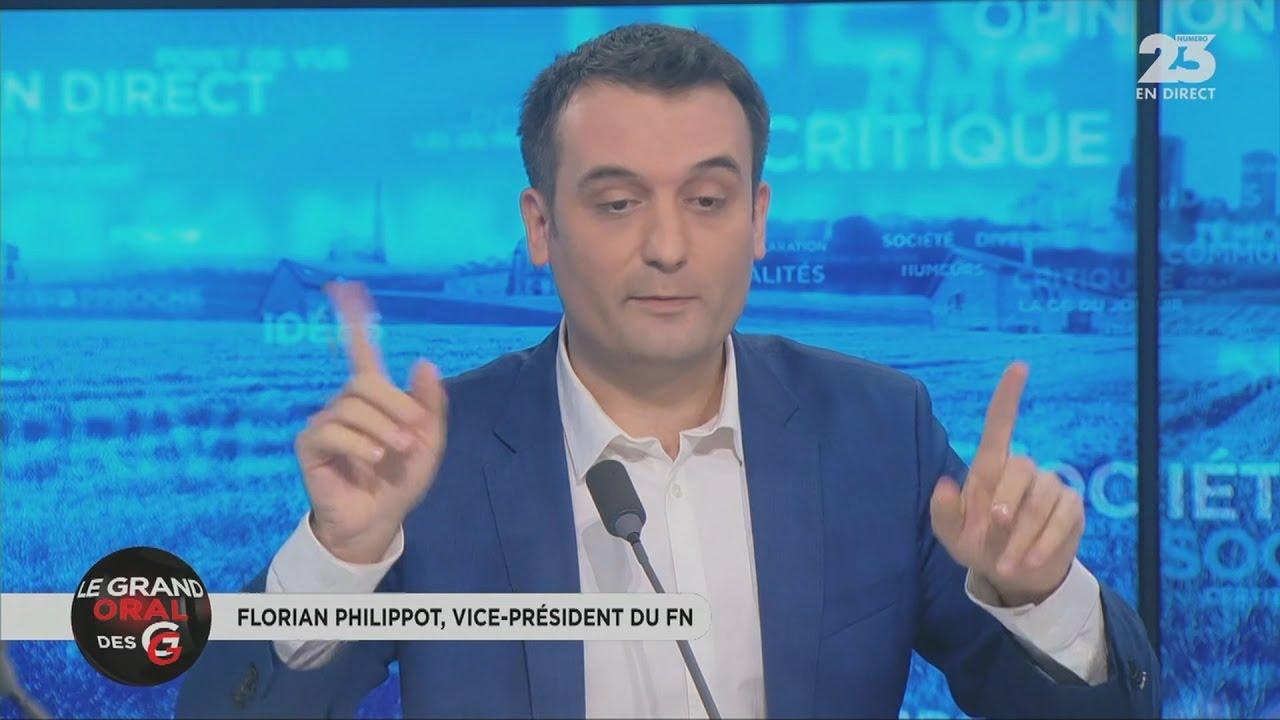 Florian philippot porte plainte pour propos homophobes - Porter plainte pour propos diffamatoires ...