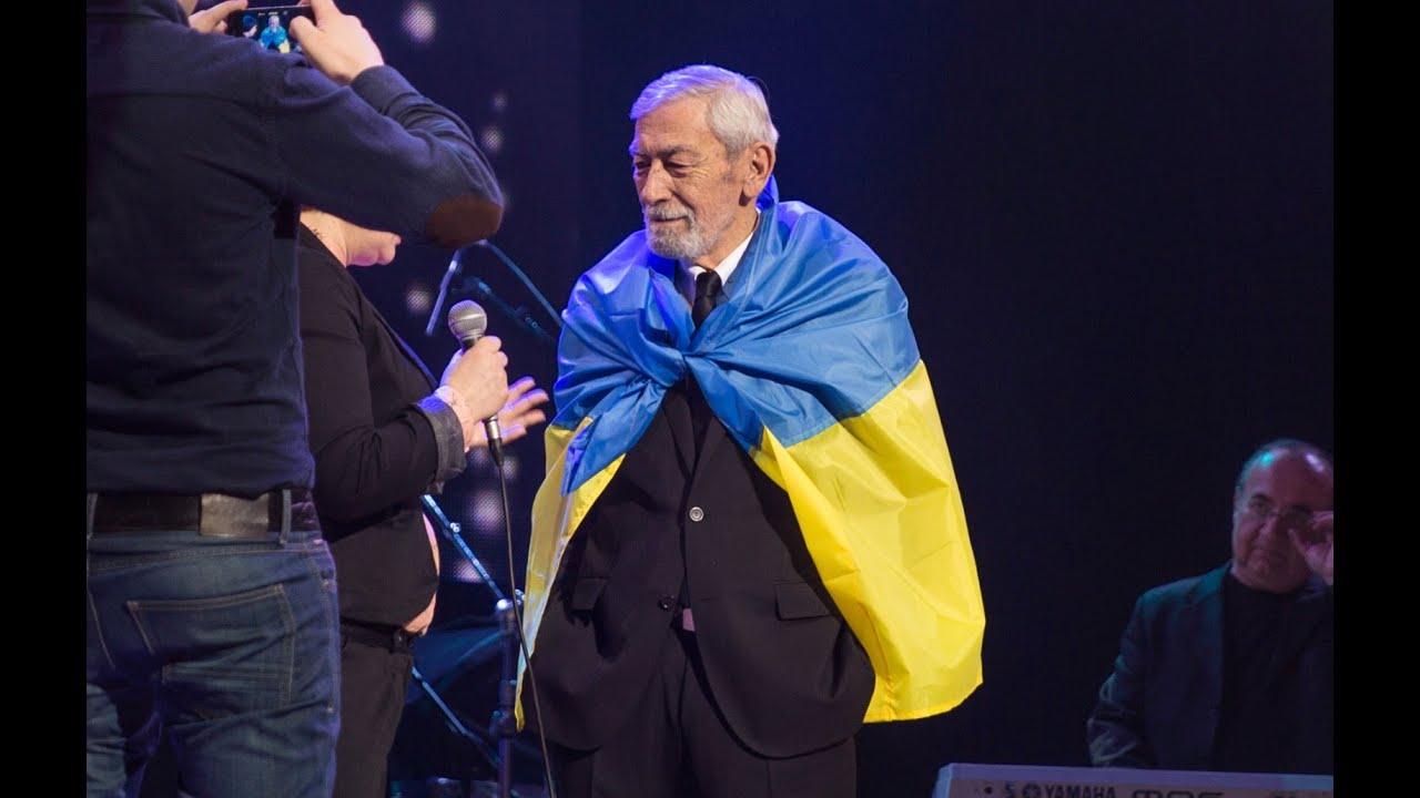 Припевы российских певцов 12 фотография