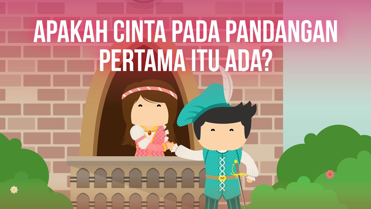 Download dating queen ayah