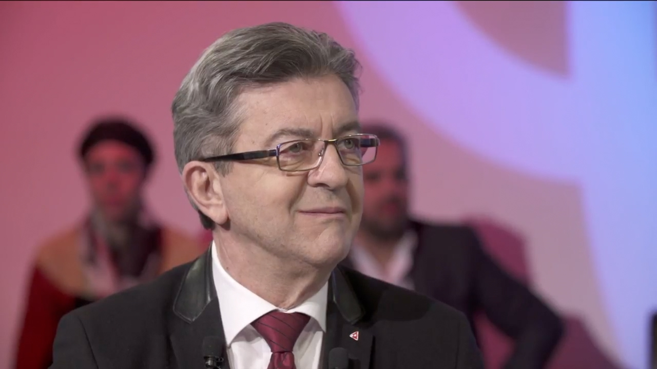 edition actualite verites campagne france insoumise article voeux jean melenchon jeudi