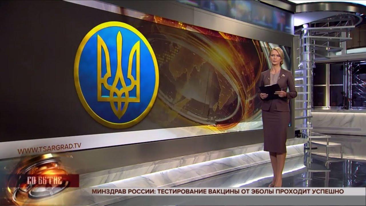 Русская бессовестная тетя 25 фотография