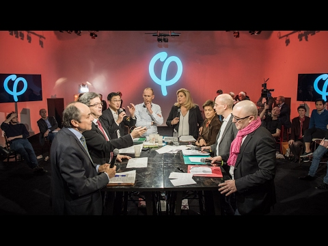 edition actualite verites campagne france insoumise article jean melenchon meeting rennes