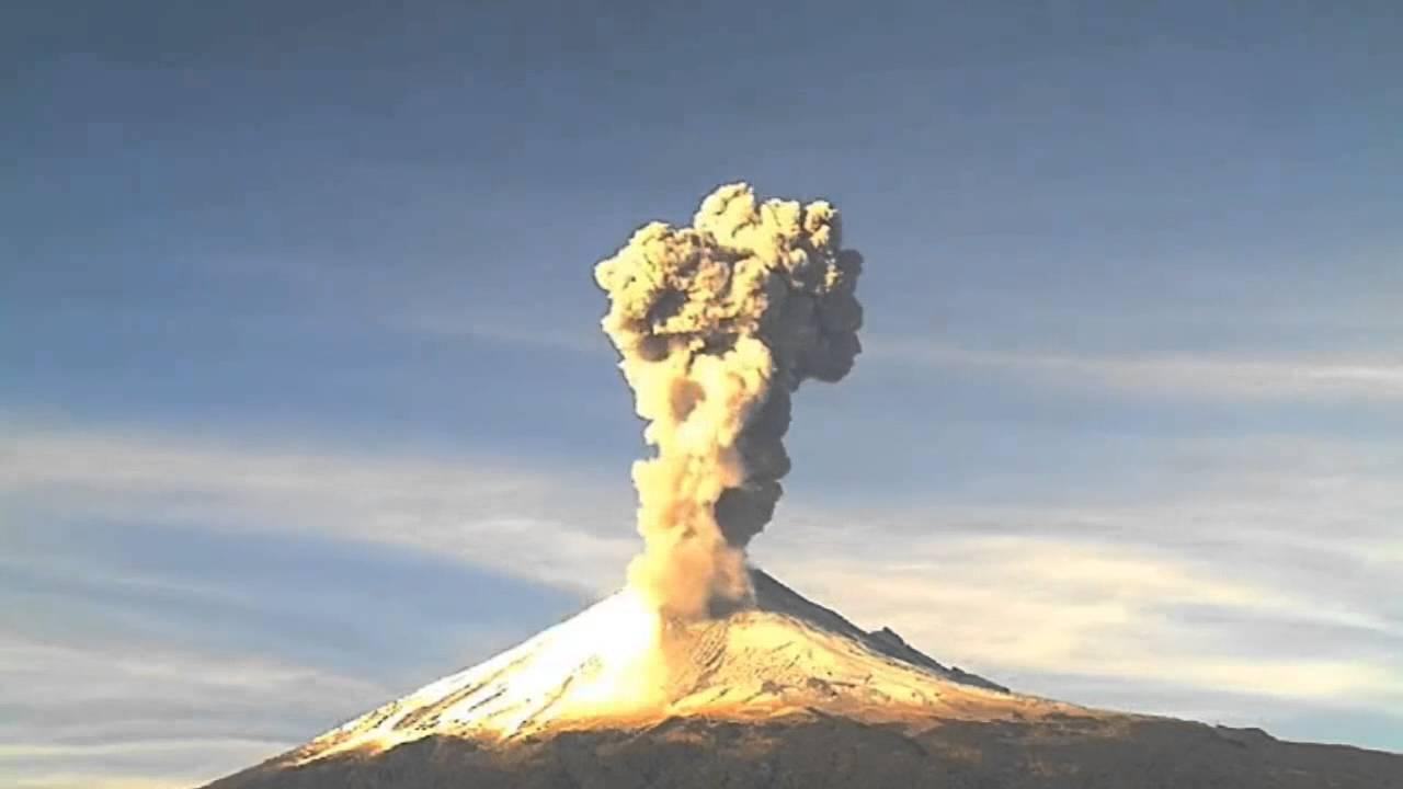 вулкан com