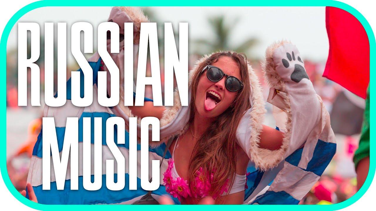 novinki-pop-muziki-2017