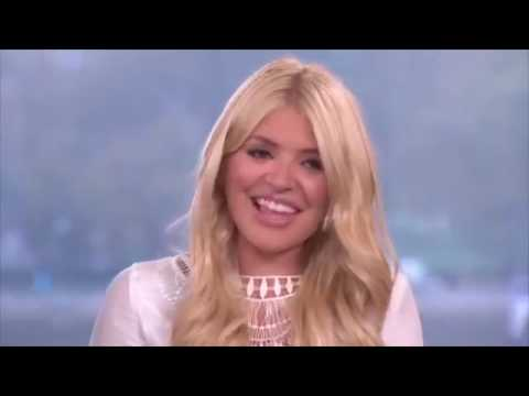 Best Outrageous Uk Hosts Can 39 T Stop Laughing Funniest