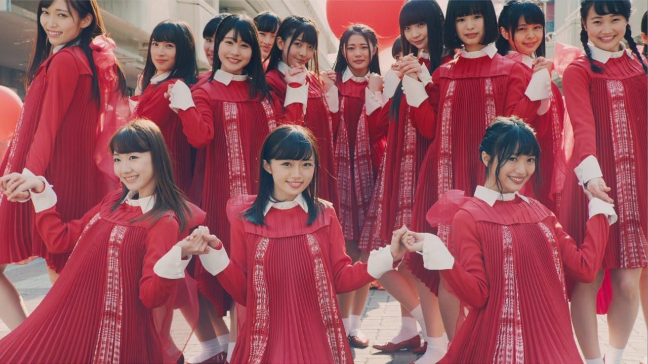 NGT48の画像 p1_36
