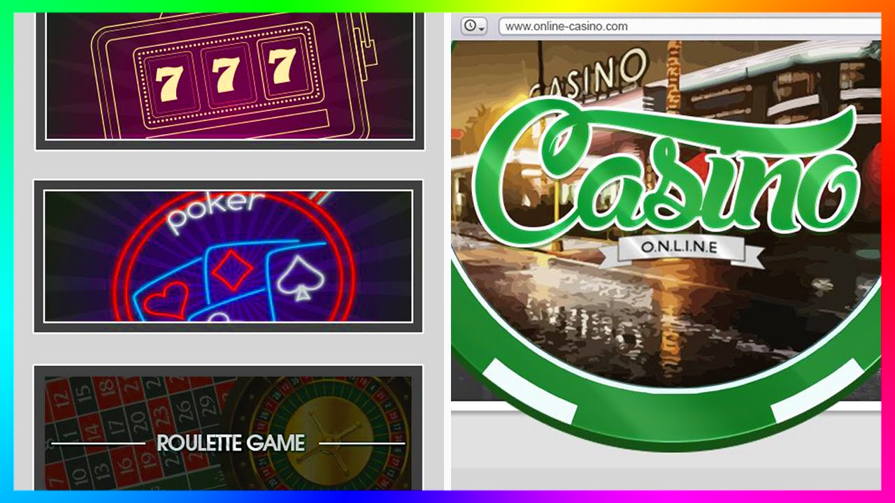 The last casino youtube sirenis tropical suite casino and aquagames
