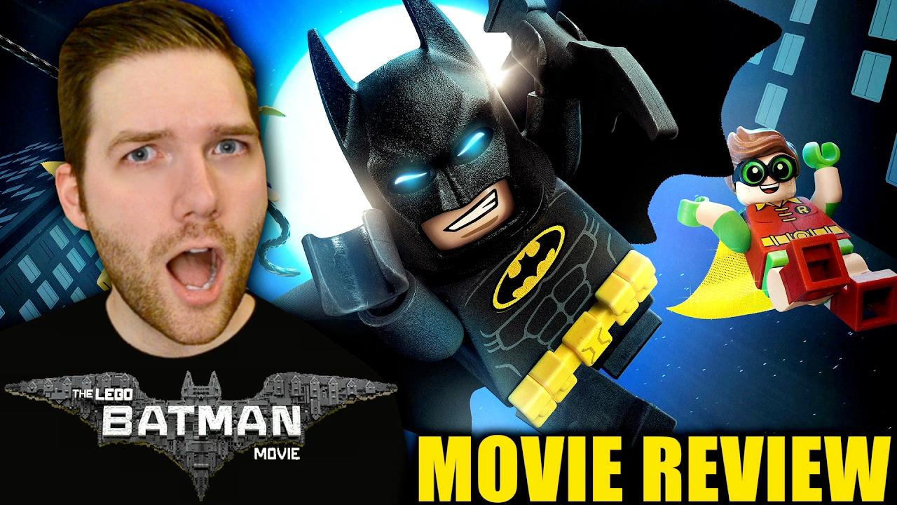 Logan - Movie Review - YouTube - Linkis.com