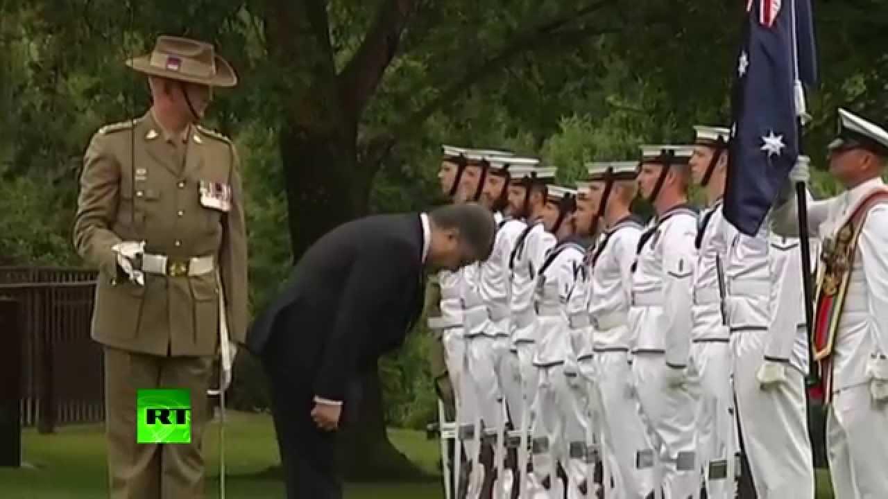 Солдат привёл шлюху в караулку 8 фотография
