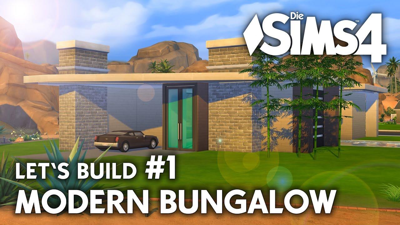 Die Sims 4 Lets Build LIVE Orient Spa FINALE  Haus bauen ...