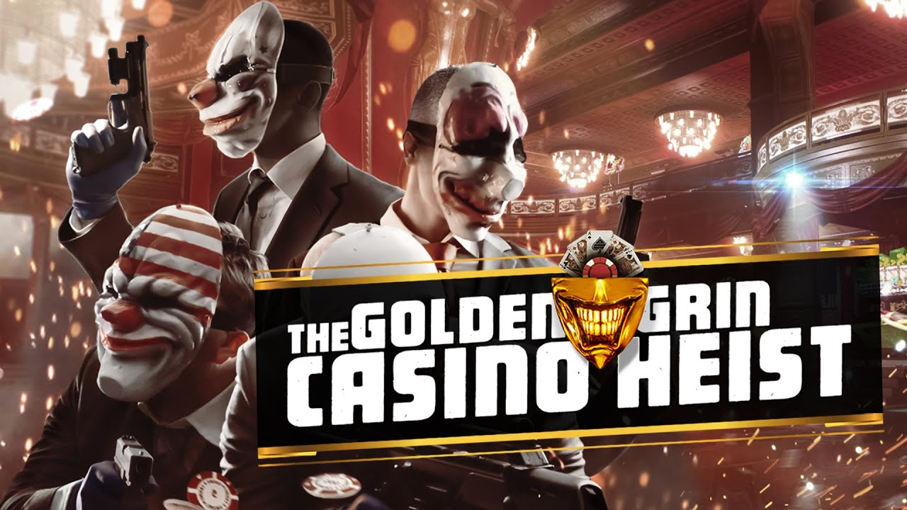 отзывы об city tower casino